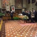 funerali becattini