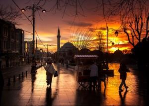 scalo-a-istanbul-luca-grillandini