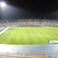 stadio-adriatico