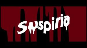 """""""Suspiria"""" di Dario Argento per festeggiare i 40 anni dall'uscita"""