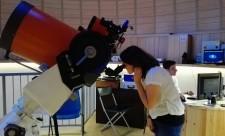 telescopio-chianti