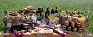 toscana_food_b