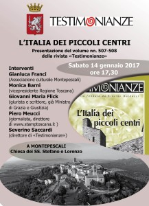 volantino-montepescali1-1