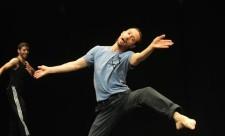 We Love Arabs: danza internazionale al Teatro di Rifredi