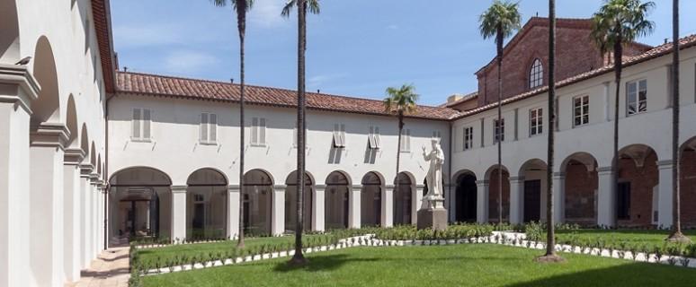 Campus IMT San-Francesco