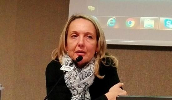 Claudia Fiaschi2