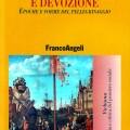 Libro edito da Franco Angeli