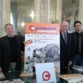 Gallinari, Dino Guida, Tambellini, Vietina e Caredio