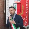 Giacomo Cucini - Sindaco di Certaldo - IMG_5950