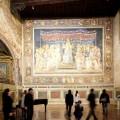 MuseoCivicobassa1