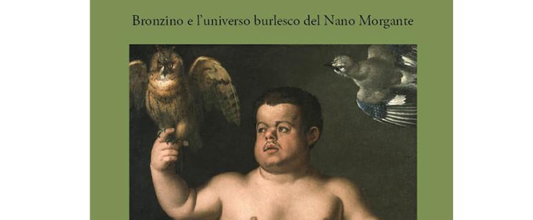 Nano-Morgante-cover-rimpicciolita-1