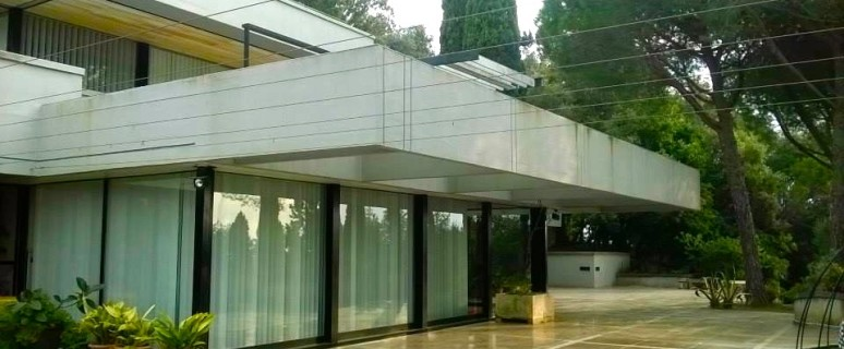 Villa Di salvo_n