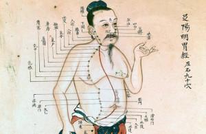 Risultati immagini per open day scuola medicina cinese