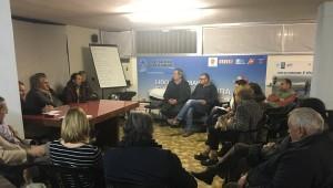 amministrazione_balneari