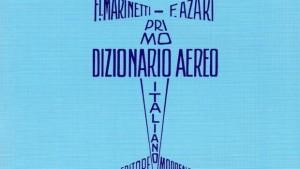 primo dizionario aereo