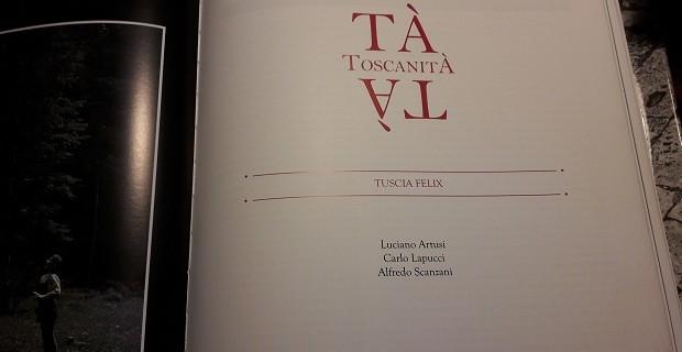 toscanità2