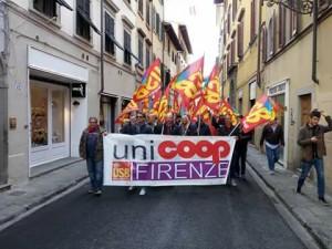 Risultati immagini per immagini dell'Unicop di Firenze