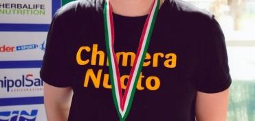 Chimera Nuoto - Elisa Fazzuoli (1)