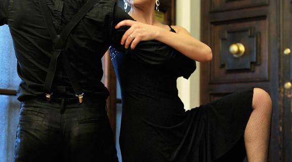 tango _D3S5889