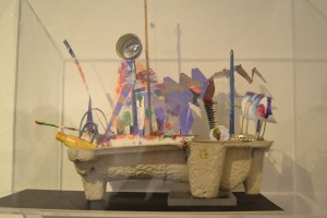 De Marco bateaux