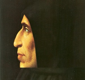 Girolamo_Savonarola_by_Fra_Bartolommeo_(1497)
