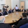 Graziella Group - Presentazione Graziella&Braccialini