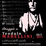 Locandina Mabellini 2 aprile Educandato