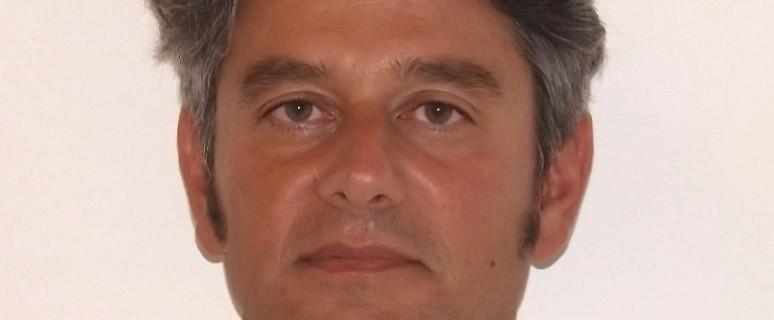 Luca Bagnoli, il nuovo presidente dell'Opera di Santa Maria del Fiore