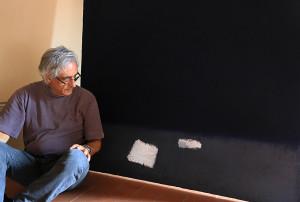Raffaello Lucci - foto personale