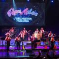Renzo Arbore L'Orchestra Italiana_orizzontale 2 pic