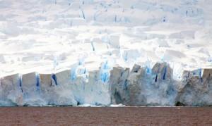 Scioglimento-dei-ghiacci-situazione-critica-in-Antartide-2-e1457955951364