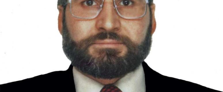 Zio Maurizio Piccola.