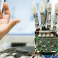 artificial_hands_area_-_mano_robotica_ii_-_istituto_biorobotica_scuola_superiore_santanna