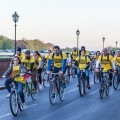 bike florence