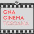 cna cinema toscana