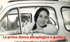 gabriella_albertini