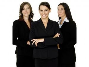 imprenditoria-femminile-300x226