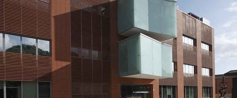 incubatoreMRC