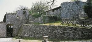 interno_castello Caprese