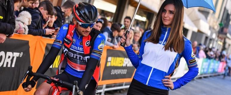 Partenza tirreno adriatico da Camaiore | Photo: Stefano Dalle Luche  //  My Page : www.facebook.com/stedallephoto // My Site : www.stefanodalleluche.com //
