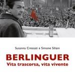 COVER BERLINGUER-OK