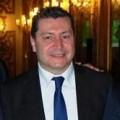 Claudio Bianchi