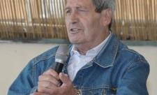 Francesco Belluomini