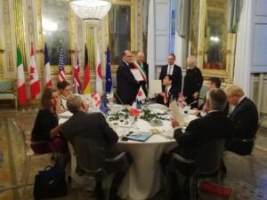 G7 Lucca incontro Comune (1)