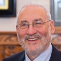 Joseph_E._Stiglitz_im_Rathaus_Köln-1473