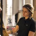 Personal-Shopper-Kristen-Stewart-1