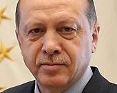 Recep2_Tayyip_Erdogan_2017