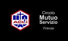 circolo_mutuo_servizio