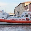 guardia costiera livorno