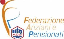 logo_fap-acli_rgb